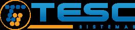 TESC Sistemas